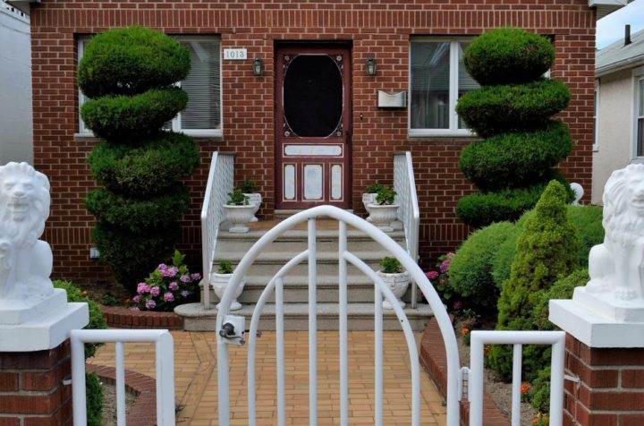 What Are the Most Popular Home Window Styles