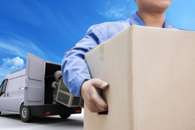hire-a-moving-company-750x500.jpg (750Ã?500)